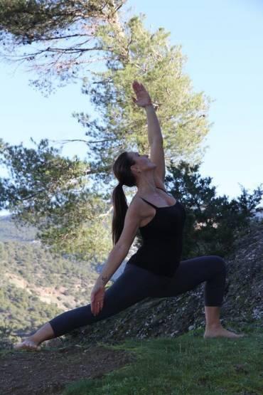Behandelingen door Lifestyle Coach Belinda de Weerd
